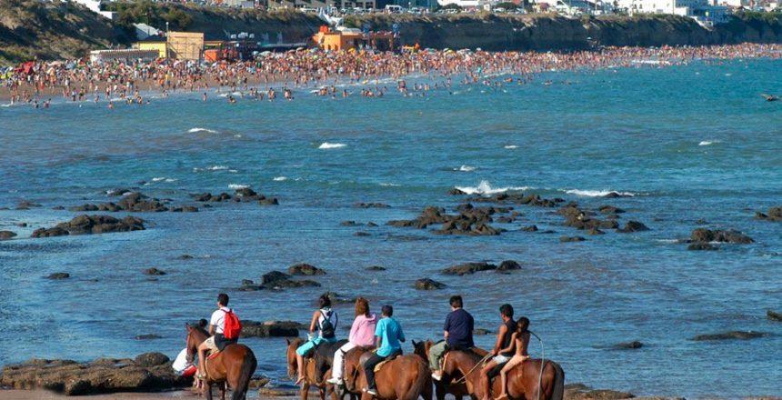 Playa-Verde-00