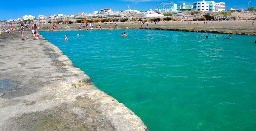 Playa-Verde-07
