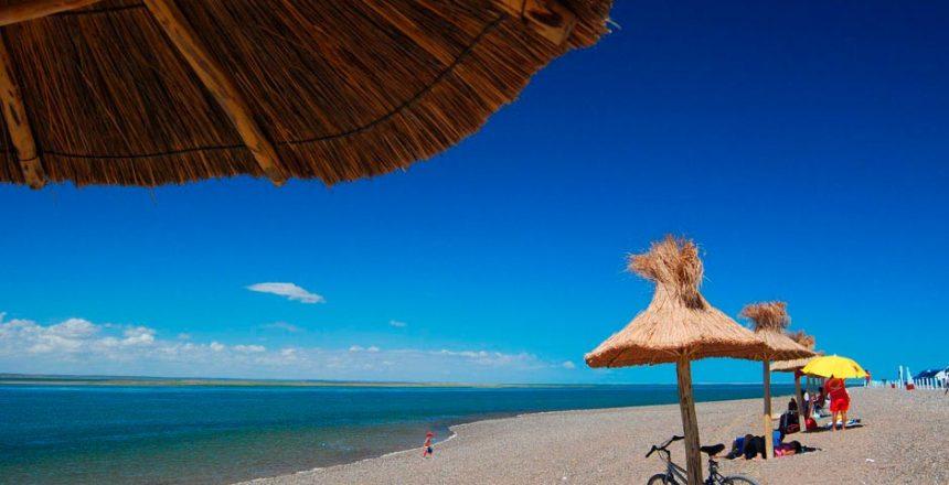 Playa-Verde-09